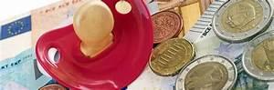 Elternzeit Berechnen : elterngeld beantragen berechnen das gilt es zu beachten ~ Themetempest.com Abrechnung
