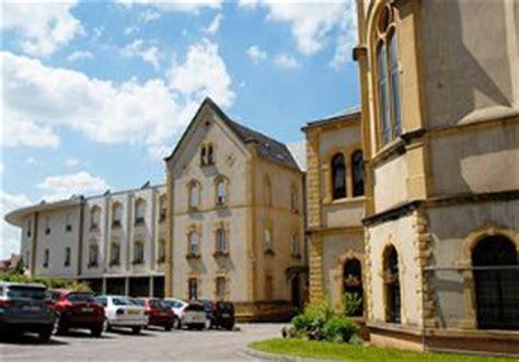 ehpad maison de retraite la sainte famille 224 montigny les metz