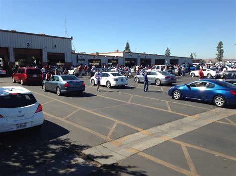 riverside auto auction car auctions  fremont st