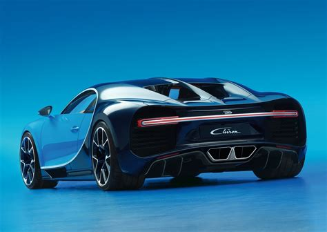 Bugati Pics by Bugatti Chiron Wallpapers Images Photos Pictures Backgrounds
