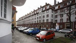 Birnauer Str 12 München : immobilienreport m nchen agnes bernauer str 1 3 5 php ~ Bigdaddyawards.com Haus und Dekorationen