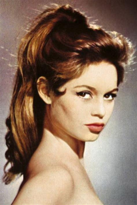 frisuren 50er jahre damen 1950er frisuren