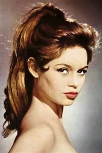 50 Jahre Frisuren : 1950er frisuren ~ Frokenaadalensverden.com Haus und Dekorationen