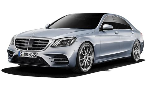 Mercedes B Class Backgrounds by M B Gives 2018 S Class A New Range Of Engines