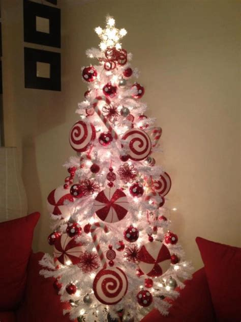 top  christmas decoration ideas trends  pouted