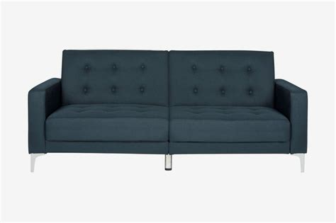 loveseat bed sleeper 18 best sleeper sofas sofa beds and pullout couches 2018