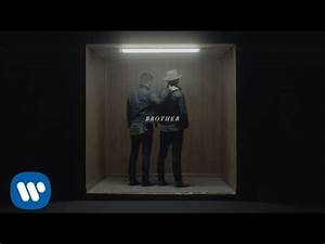 Needtobreathe  U0026quot Brother Feat  Gavin Degraw U0026quot   Official Video