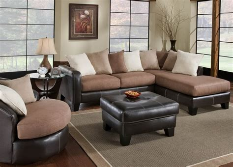small sectionals for apartments small sectionals for small spaces tedx decors the best