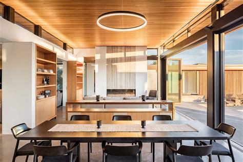 outstanding modern dining room designs   modern home