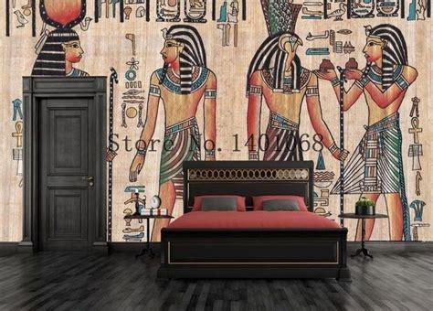 egyptian home decor ideas  pinterest