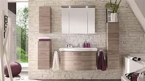 Meuble de salle de bains argona for Meuble salle de bain frazzi
