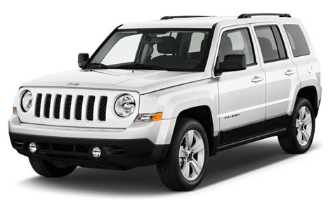 how to learn everything about cars 2012 jeep grand cherokee user handbook todo sobre jeep carros nuevos todoautos