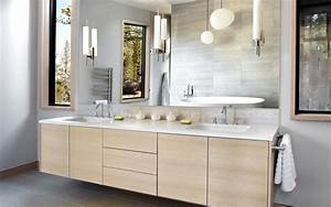 Modern Bathroom Designs For Small Spaces Safe Home
