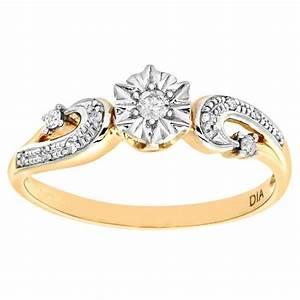 bague en or pas cher pour femme new photo blog with jewelry With bague en or pas cher