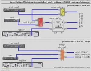 2000 Jeep Grand Cherokee Fuse Box Diagram  U2014 Untpikapps