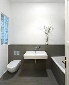 Moderne Fliesen Badezimmer : pin von uli ni auf badezimmer pinterest badezimmer bad und baden ~ Bigdaddyawards.com Haus und Dekorationen