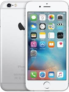Apple iPhone Mobile Phones Price List in the Philippines