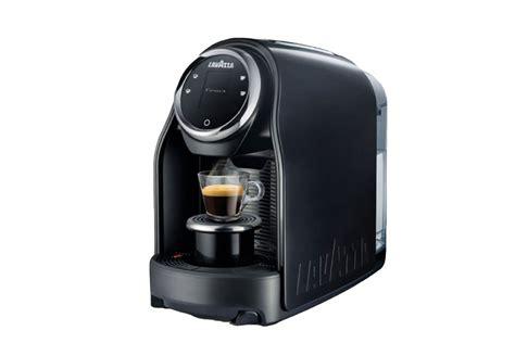 Macchina Caffe Ufficio - coffeematic macchine per caff 232 per ufficio e