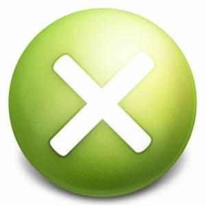 Error icon | Icon search engine