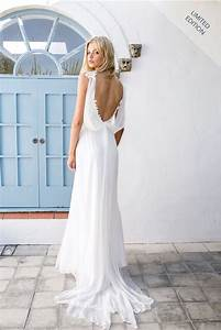grace loves lace wedding dresses with bohemian style With grace and lace wedding dresses
