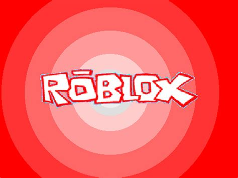 Robloxwallpaper  Flickr  Photo Sharing. Insurance On A Smart Car Teflon Tape Gas Line. Personal Injury Lawyer In Washington Dc. Taxes On Traditional Ira Port Hueneme Dentist. Real Estate Reo Asset Management Companies