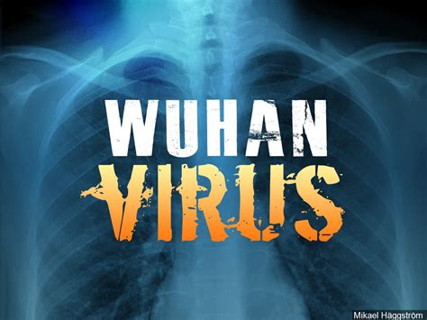 coronavirus outbreak  spike  orders  medical