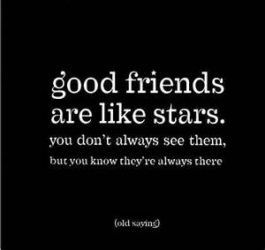 30 Friendship Quotes For Your Friends Stylopics