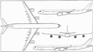Dreams Of Flying  Airbus A340 Series