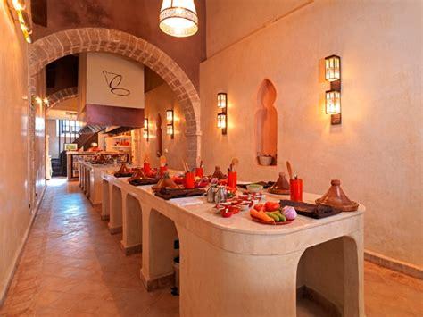 overblog cuisine marocaine davaus photo cuisine moderne marocaine avec des