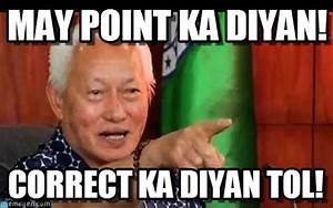 Funny picture comments for facebook tagalog