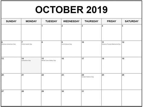 calendar template uk lireepub