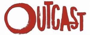 Outcast 2017 return premiere release date & schedule & air ...