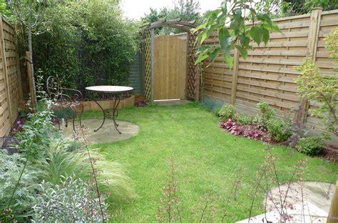Garden Small Front Garden Design Ideas Latest Garden