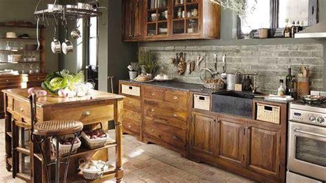 maison du monde cuisine déco cuisine maison du monde