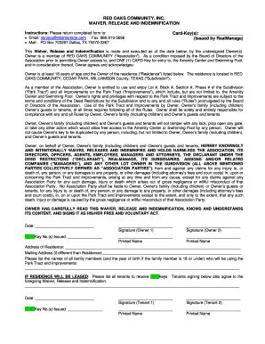 printable equipment purchase agreement  forms