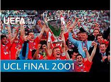 Download champion league final highlight3gp mp4 codedwap