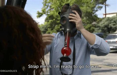 workaholics funny stoner gifs collection photo gallery
