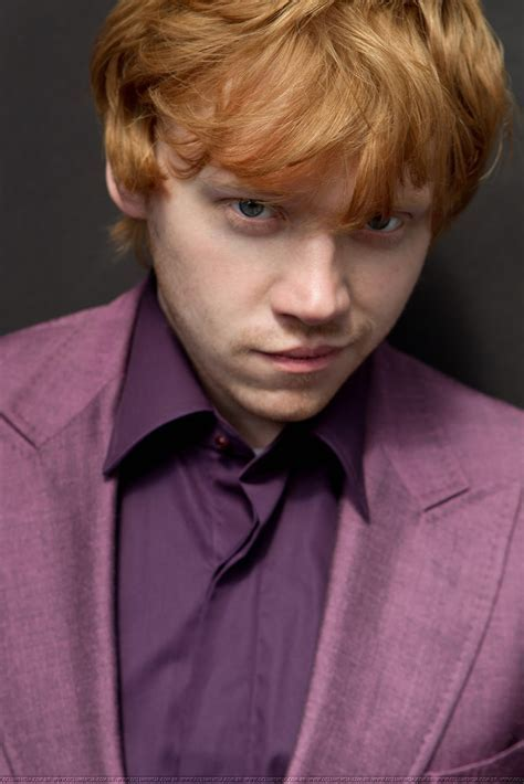 Fred Weasley Actor