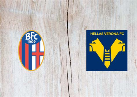 Cheap flight offers from bologna to verona. Bologna vs Hellas Verona -Highlights 16 January 2021 ...