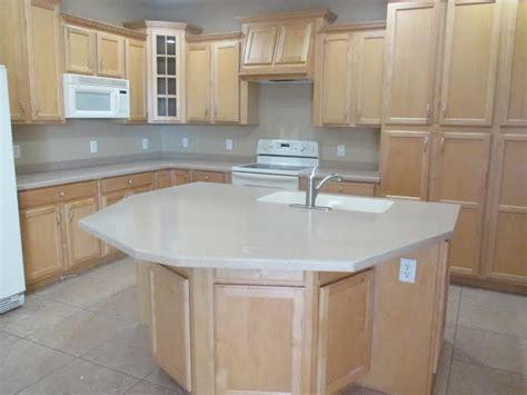 Corian Kitchen Countertops by Corian 174 More Than A Mesa Kitchen Counter Az Countertop