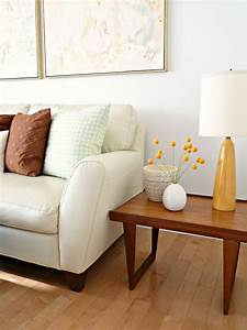 Best, Table, Lamps, For, Living, Room, Lighting, Ideas