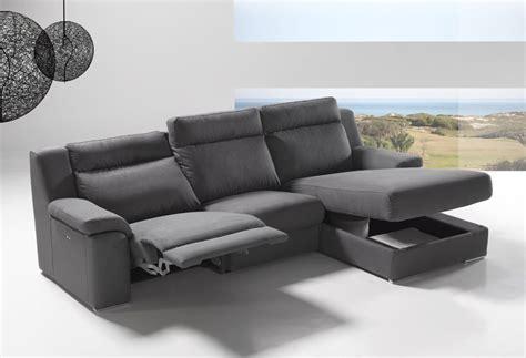 la roche bobois canapé galería de imágenes sofás chaise longue