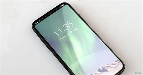 preis neues iphone neue details zum iphone 8 forbes nennt preis f 252 r apples