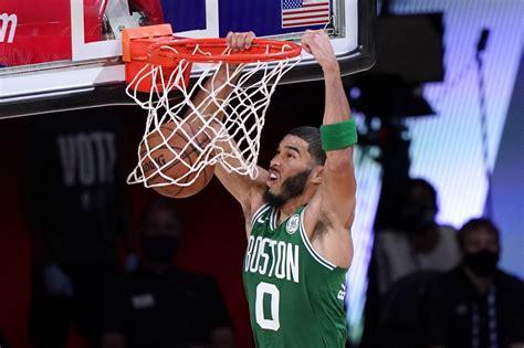 Celtics vs. Bucks: Live stream, start time, TV channel ...