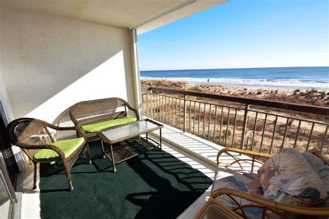 2 bedroom vacation rentals in city md tower 2b city rentals vacation rentals in
