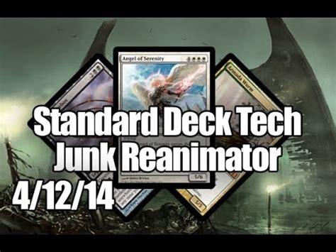 reanimator deck legacy mono black jin gitaxias reanimator deck vs green magic