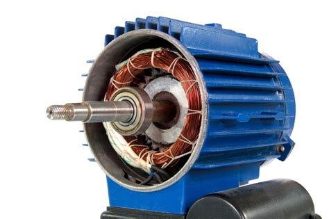 Electric Motors by Small Electric Motors Asap Appliance Standard Awareness