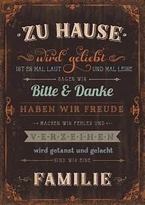 Zu Hause Zuhause : die besten 25 adventskalender spr che ideen auf pinterest familien w rter gl ckwunsch ~ Markanthonyermac.com Haus und Dekorationen