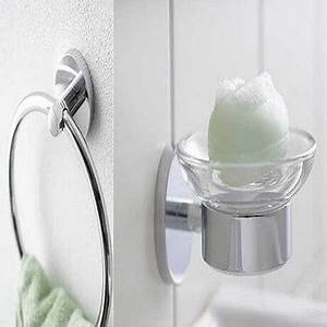 grohe brands With grove bathroom fittings
