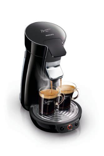senseo mug size philips hd 7825 60 sensei viva cafe compare coffee